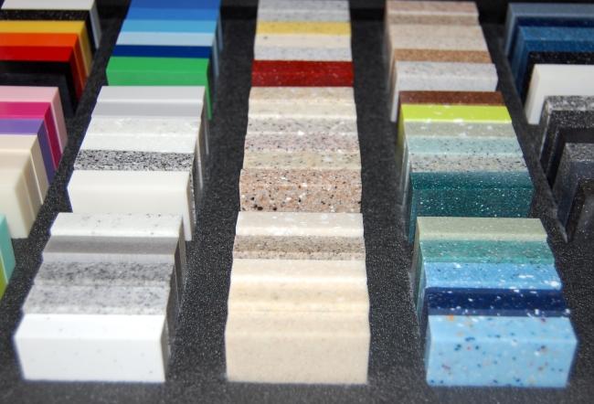 Blat Bucatarie Material Compozit.Blaturi De Bucatarie Din Compozit Kerrock R Materiale Folosite